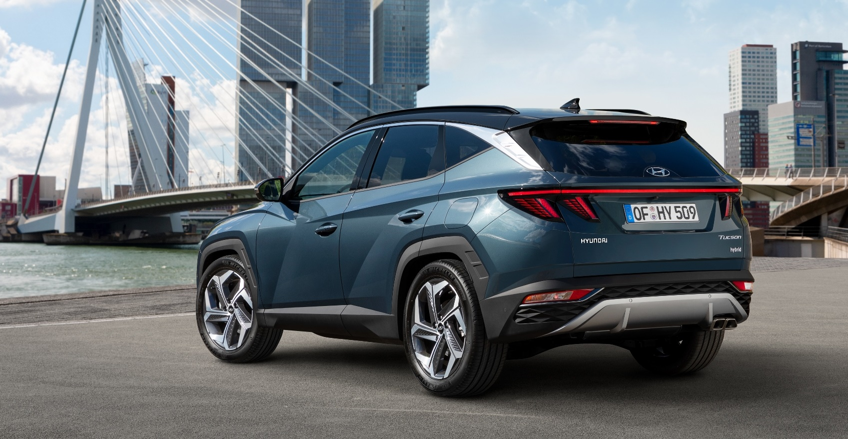 all-new Hyundai Tucson (2) (1700x1133)