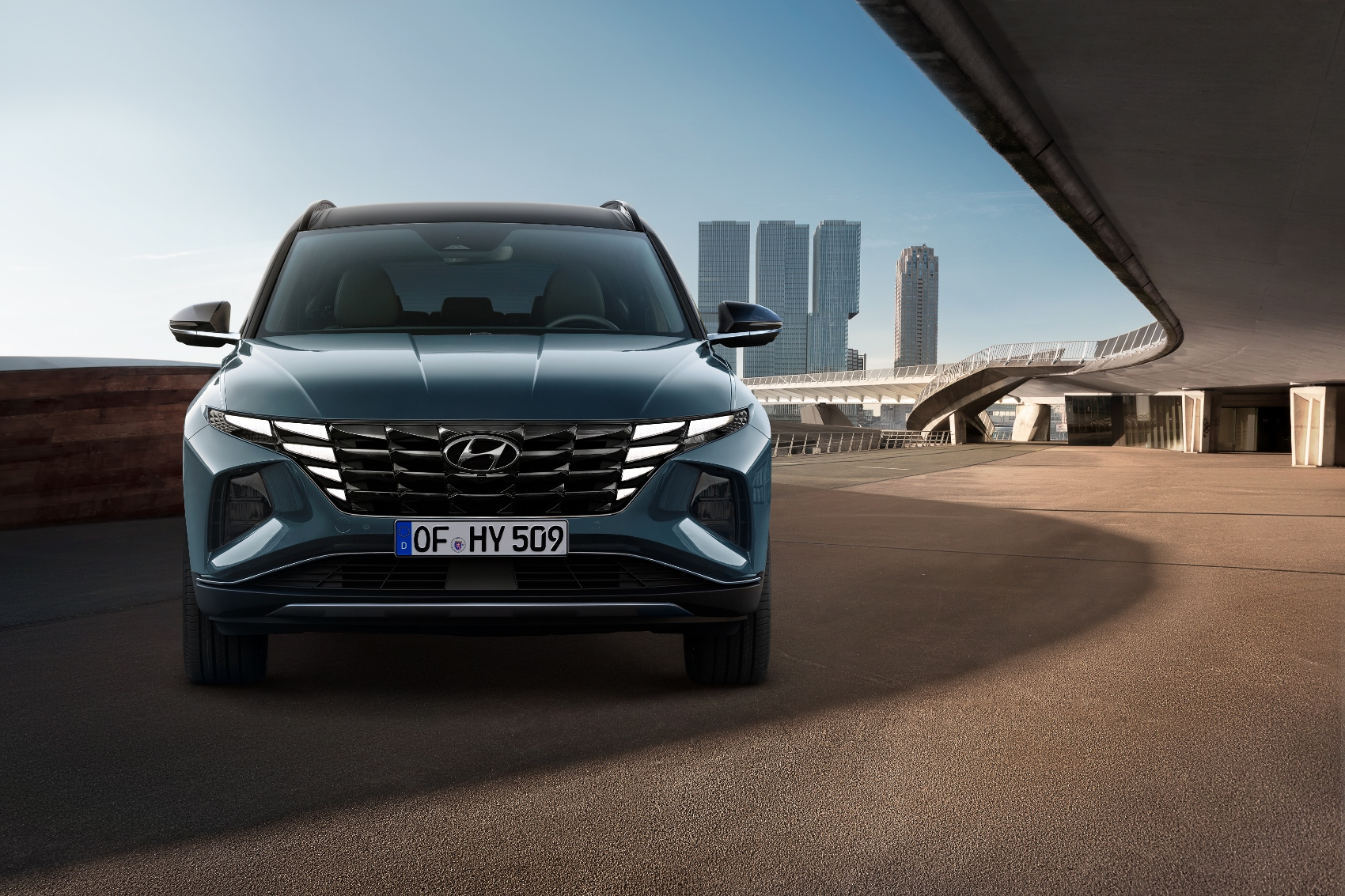 all-new Hyundai Tucson (4) (1700x1133)