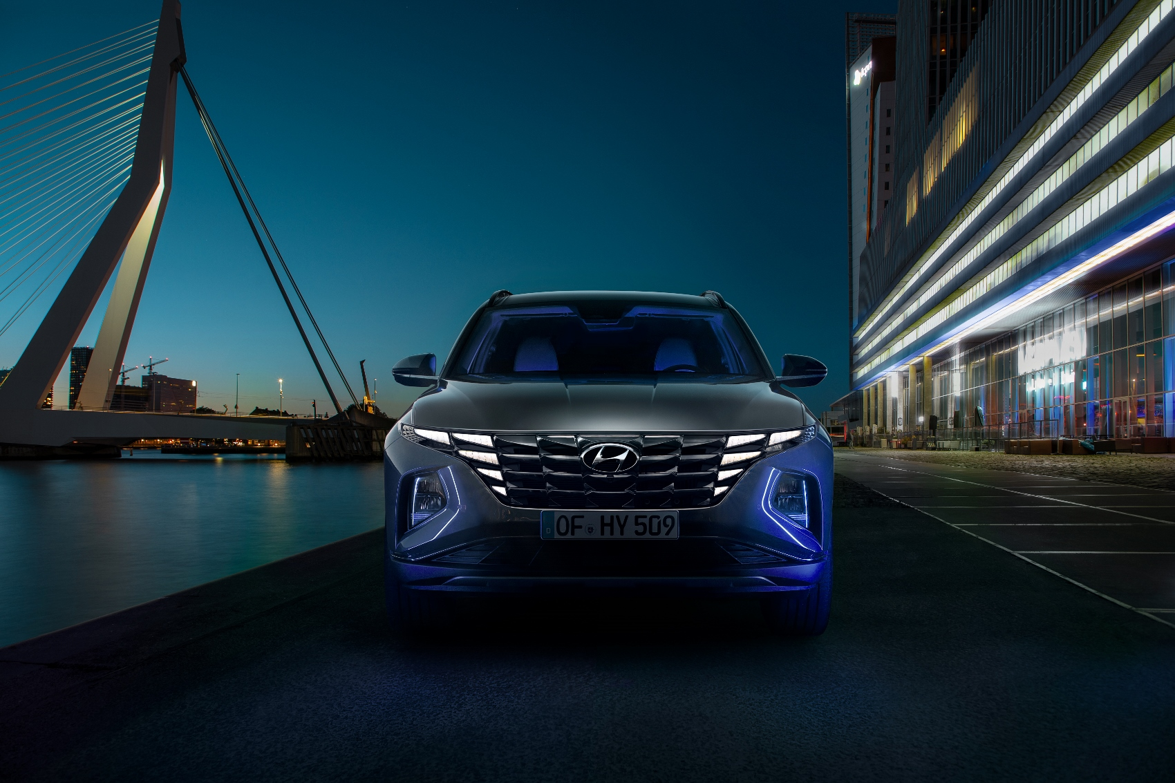 all-new Hyundai Tucson (6) (1700x1133)