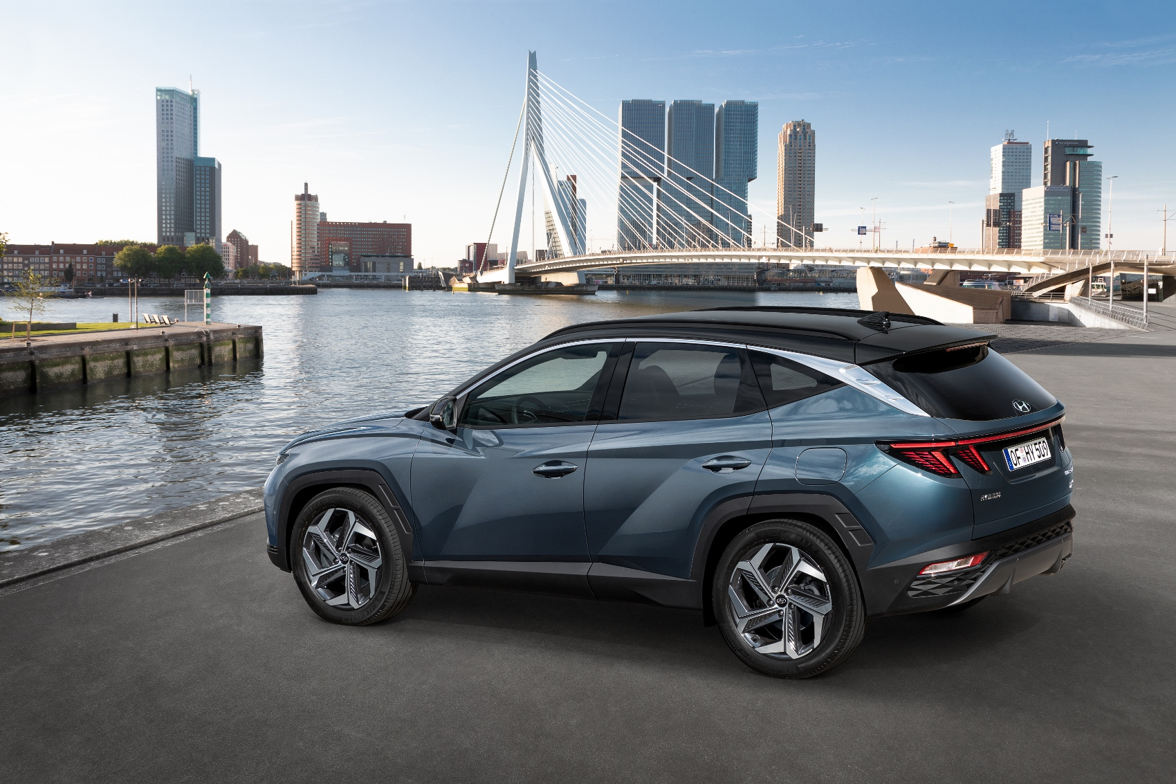 all-new Hyundai Tucson (7) (1700x1133)