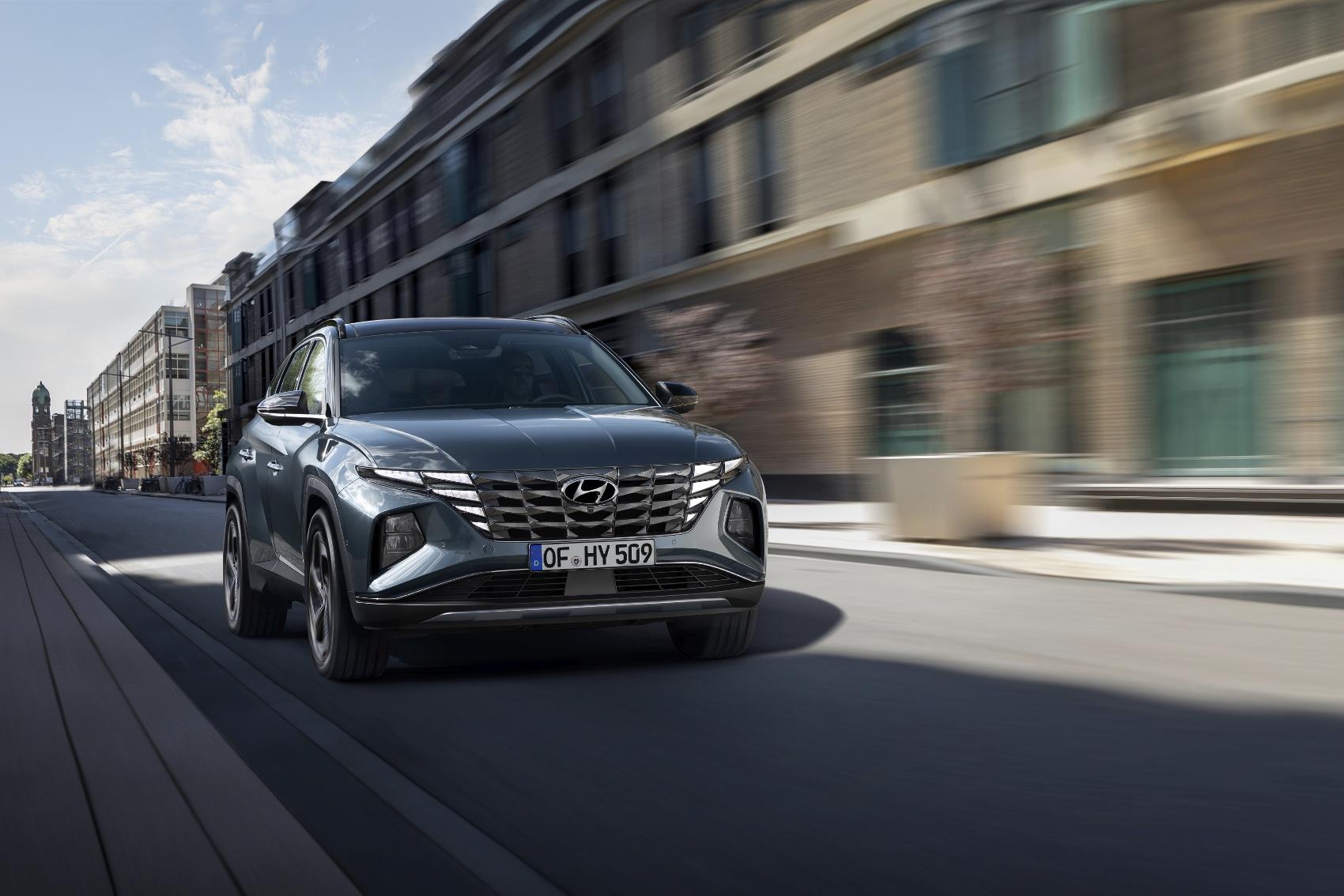 all-new Hyundai Tucson (9) (1700x1134)