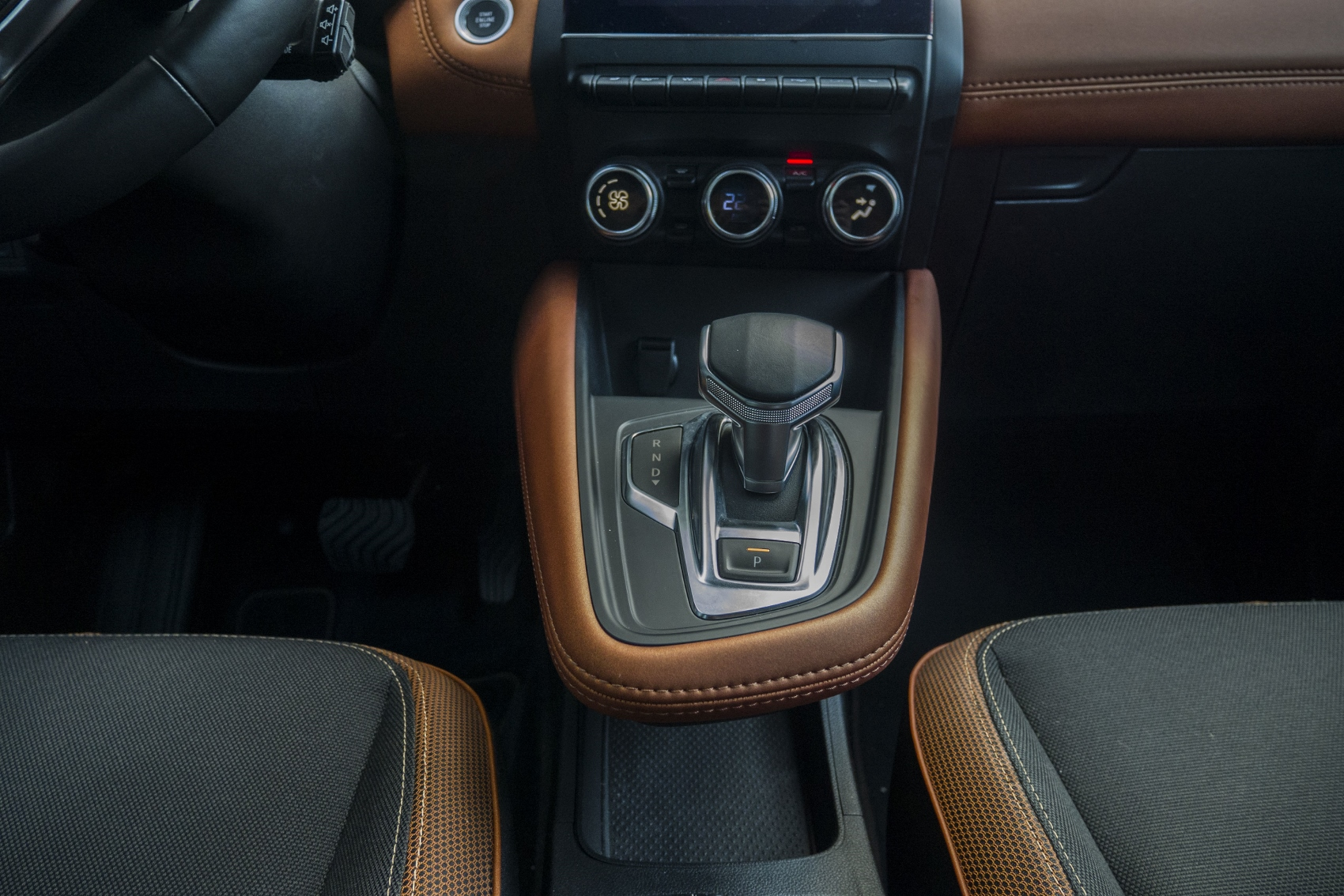 Renault Captur (23)