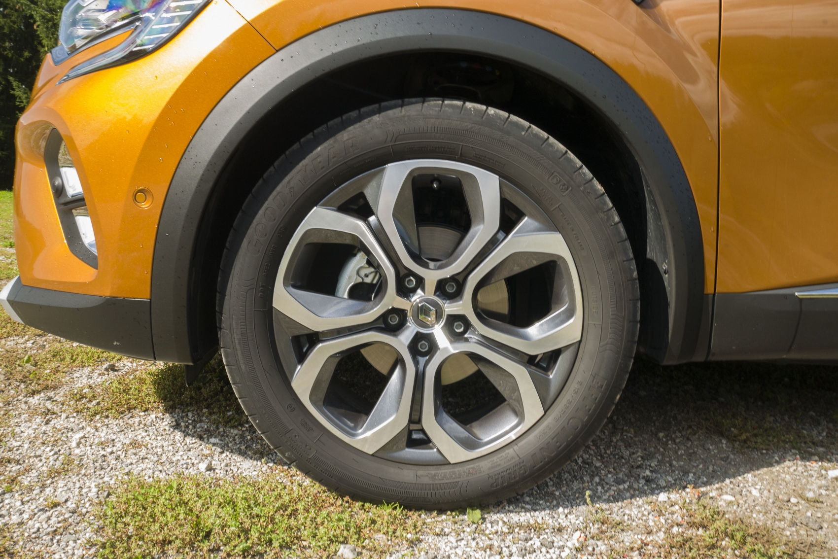 Renault Captur (4)