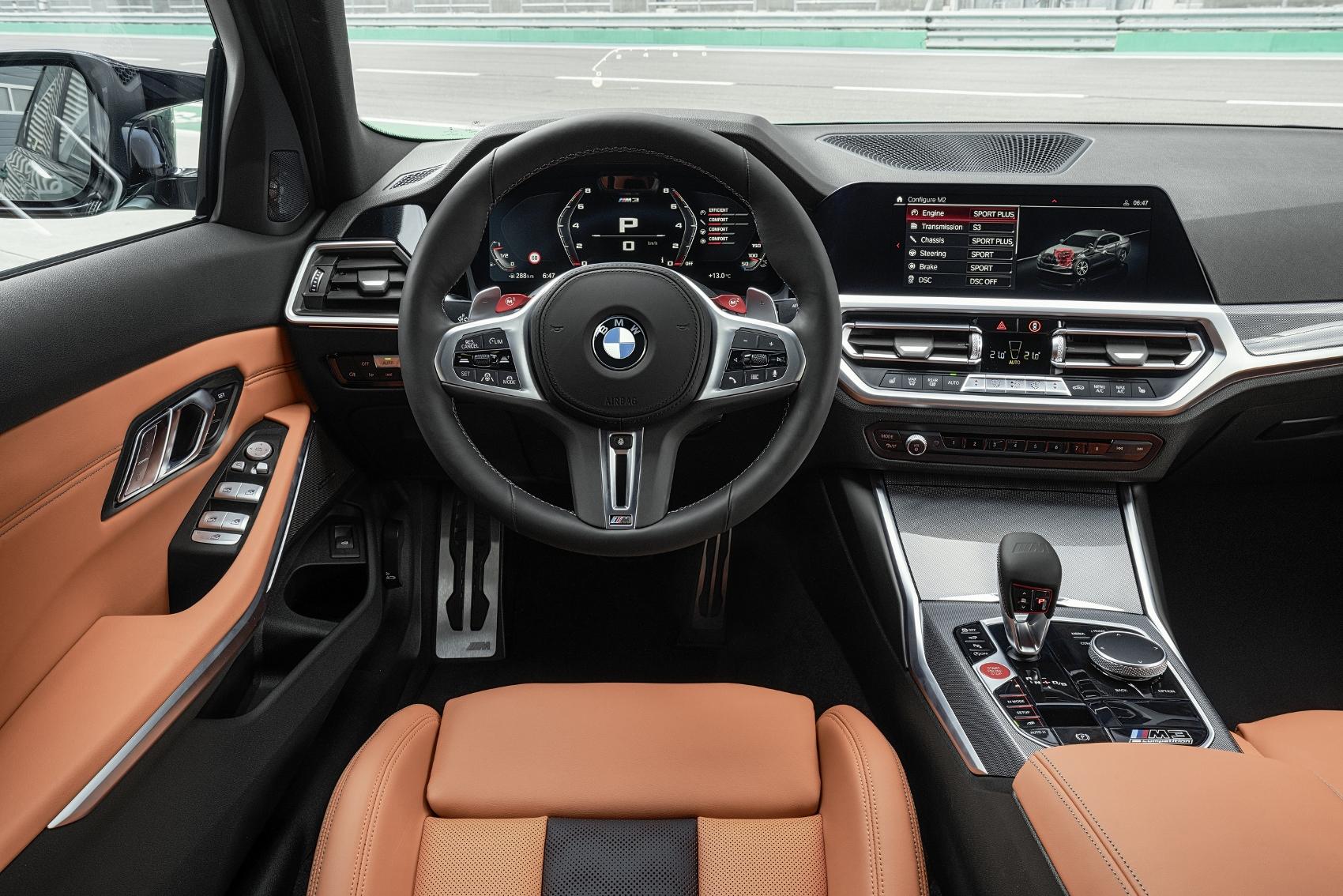 BMW M3 a M4 (33)