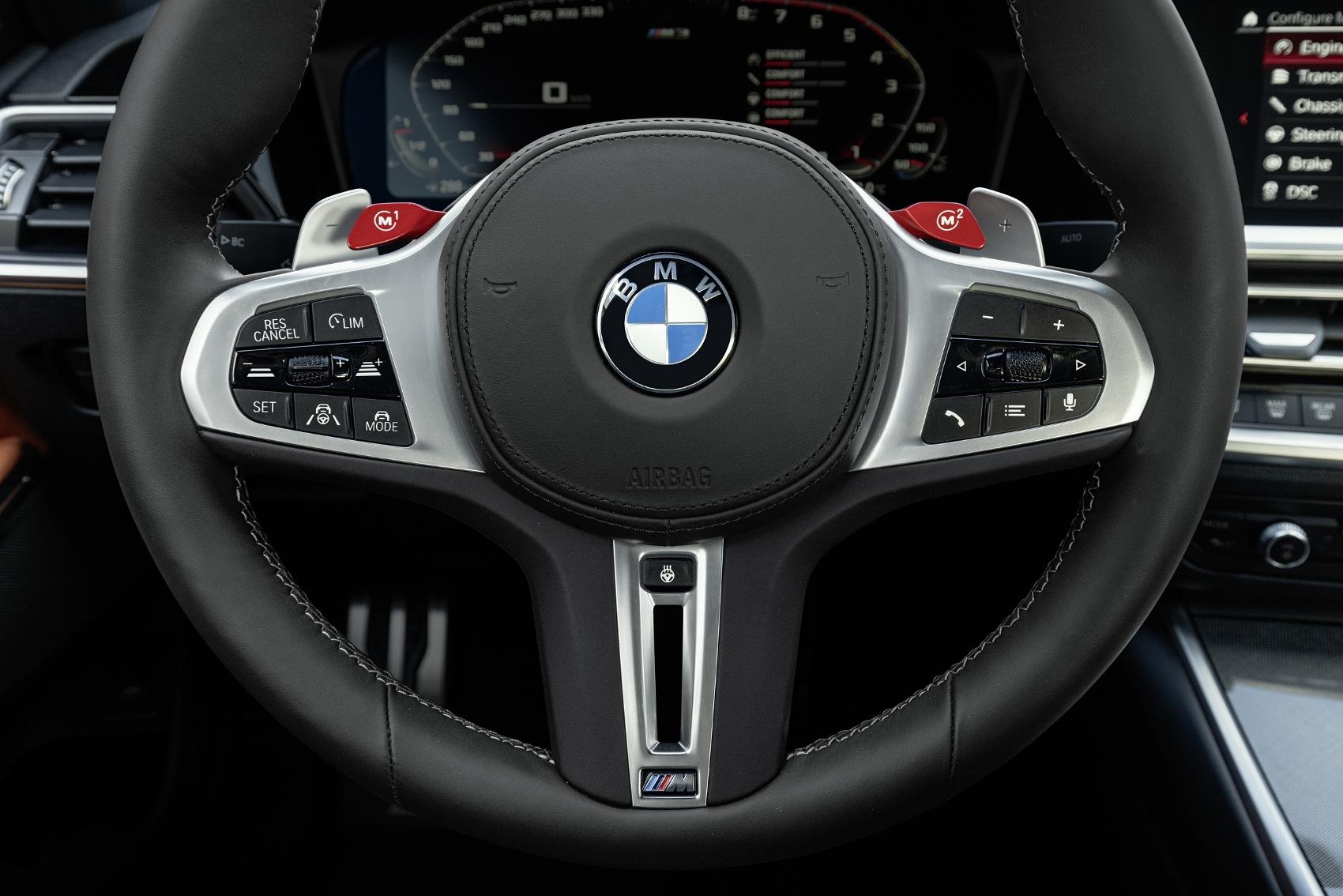 BMW M3 a M4 (35)