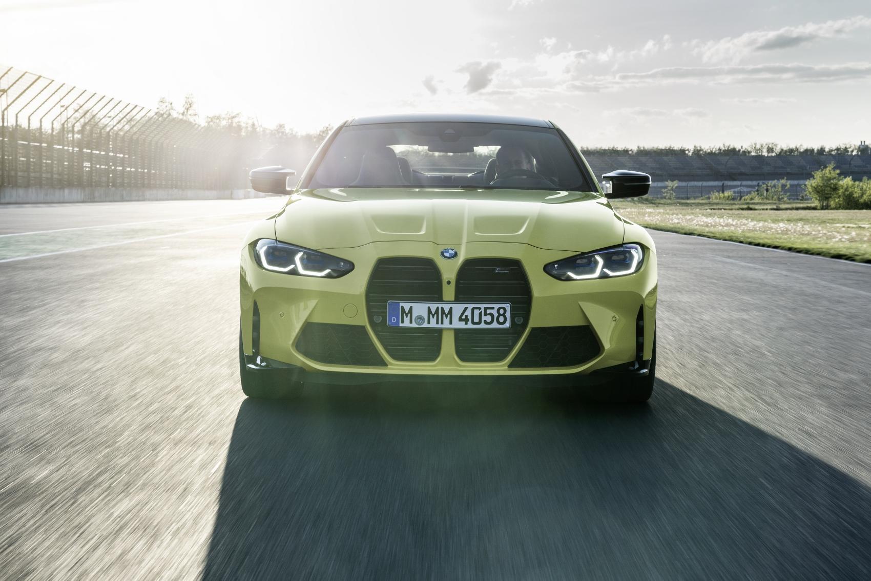BMW M3 a M4 (39)