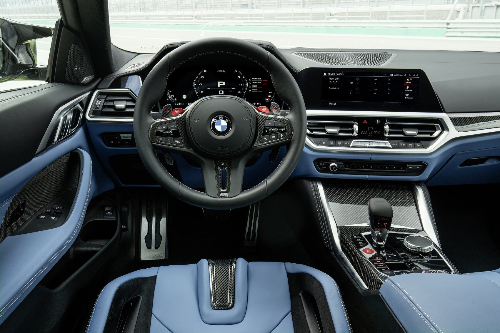 BMW M3 a M4 (43)