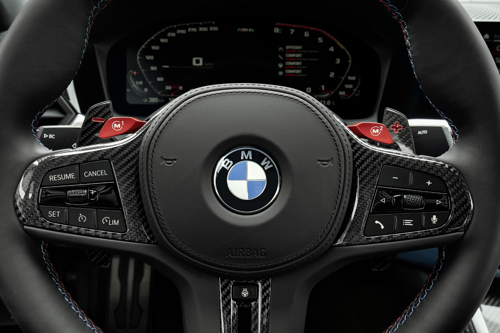 BMW M3 a M4 (46)