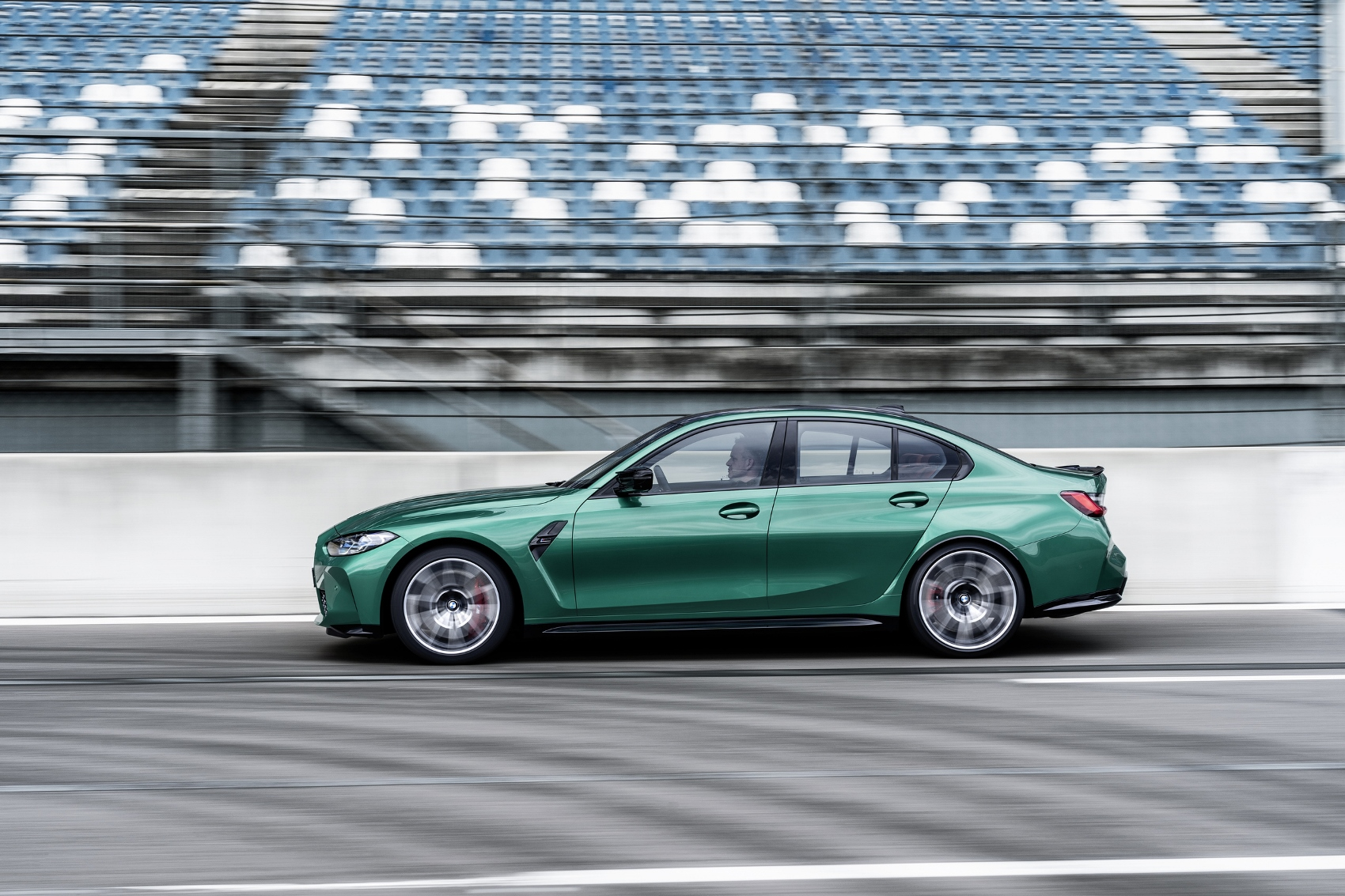 BMW M3 a M4 (50)