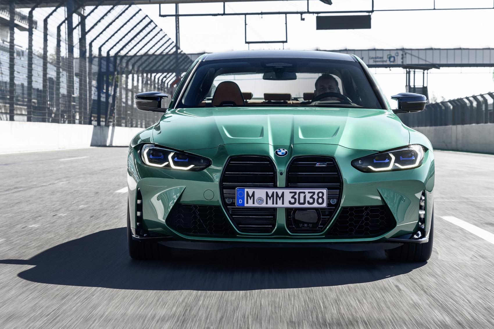 BMW M3 a M4 (52)