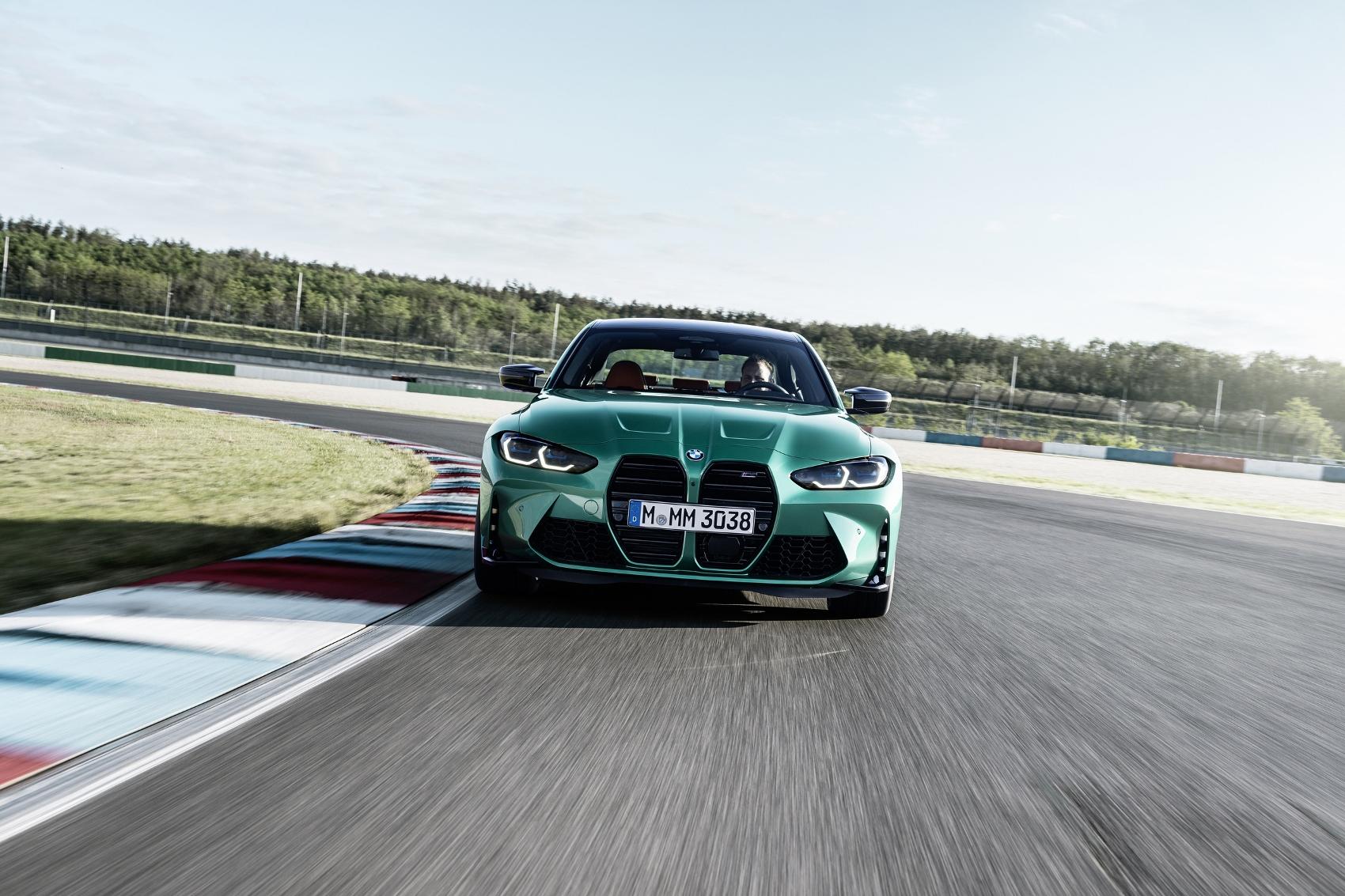 BMW M3 a M4 (53)