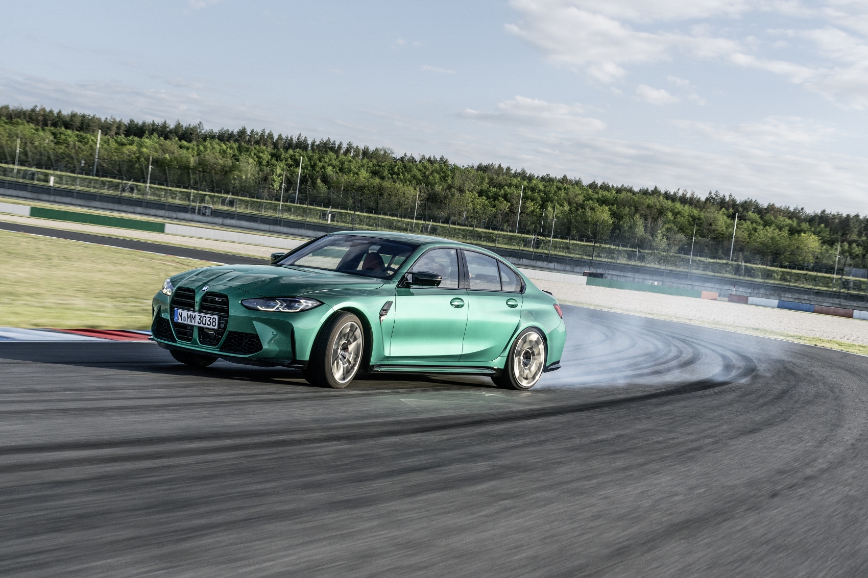 BMW M3 a M4 (59)