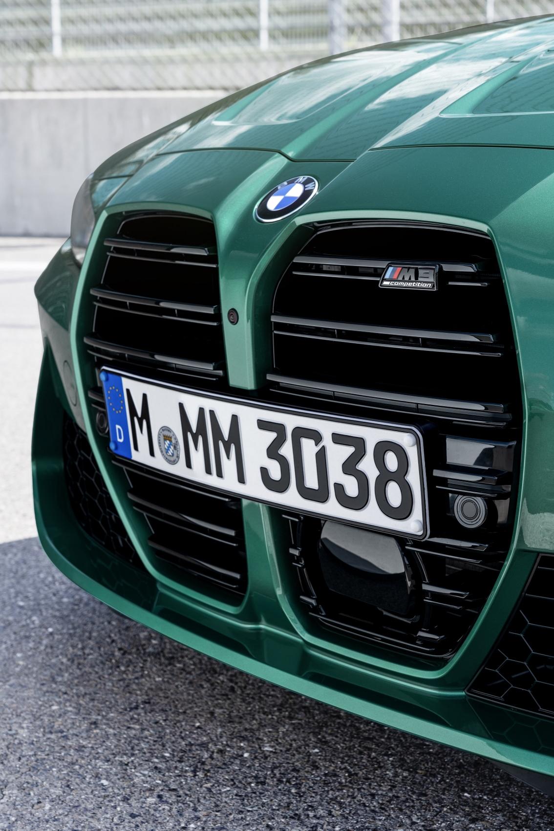 BMW M3 a M4 (61)