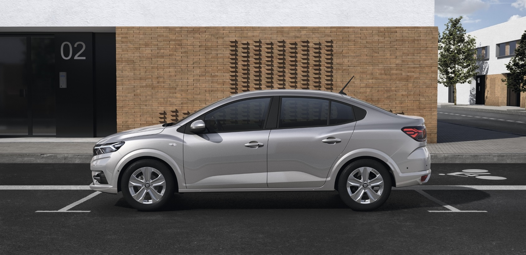 2020 - New Dacia LOGAN (1) (1700x1011)