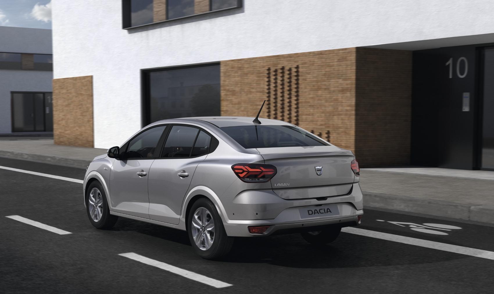 2020 - New Dacia LOGAN (1700x1011)