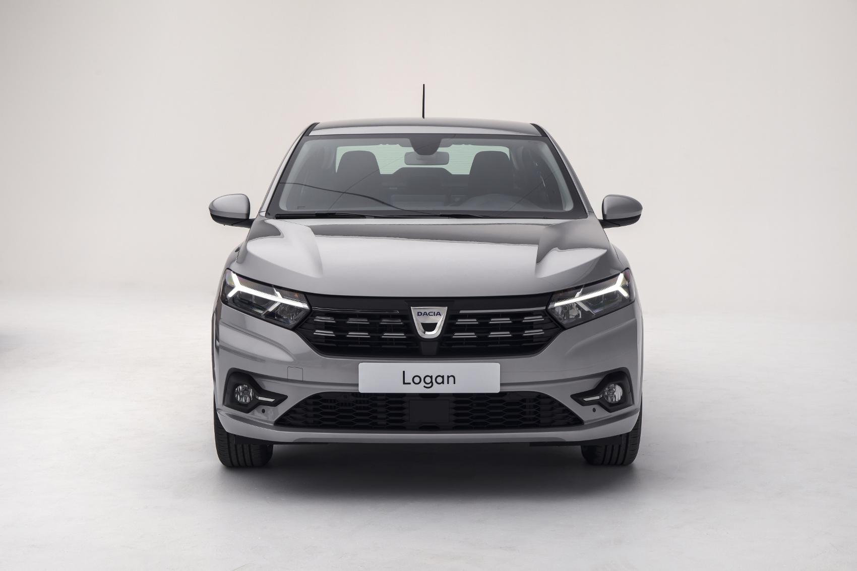 2020 - New Dacia LOGAN (2) (1700x1133)