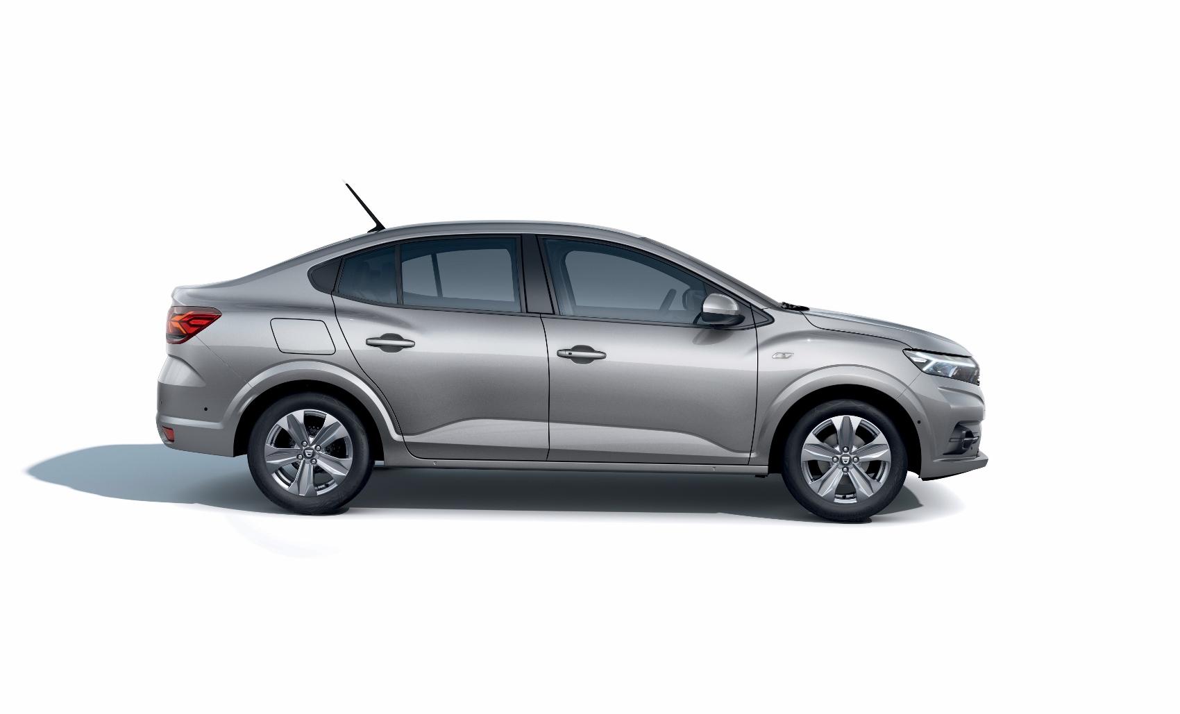2020 - New Dacia LOGAN (4) (1700x1029)