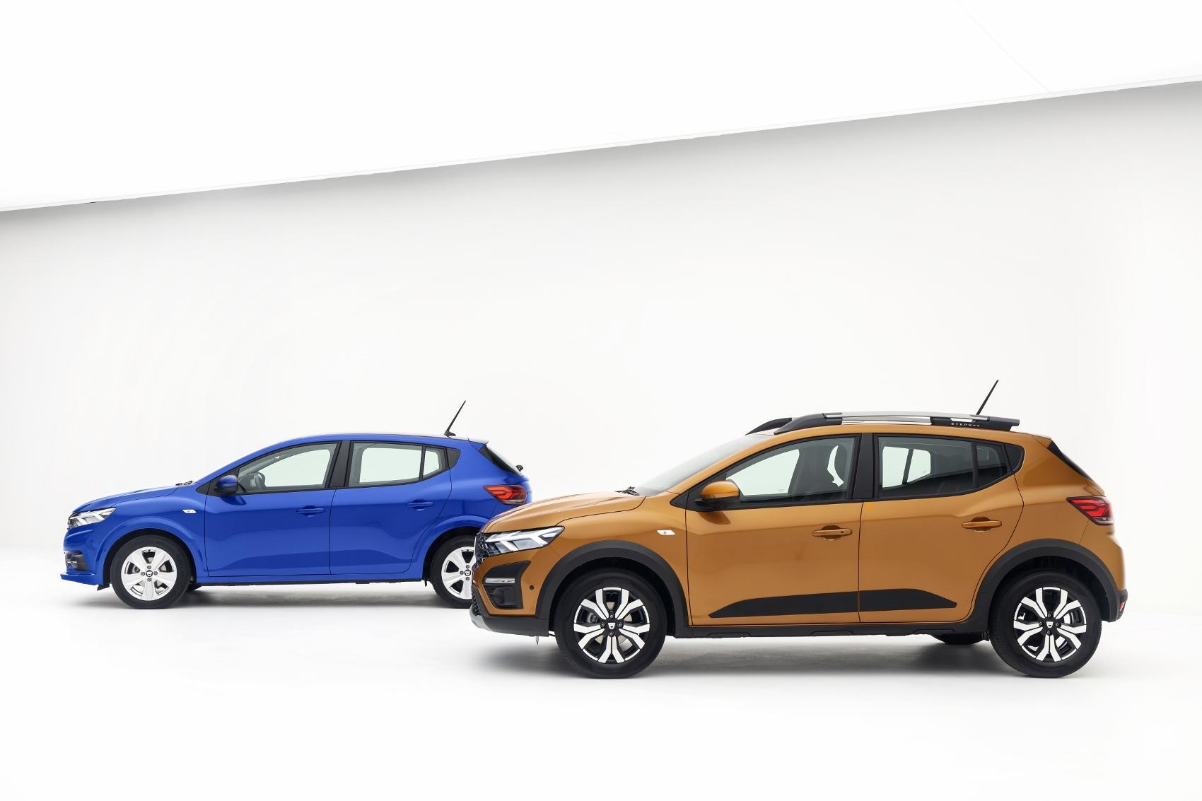 2020 - New Dacia Range (1) (1700x1133)