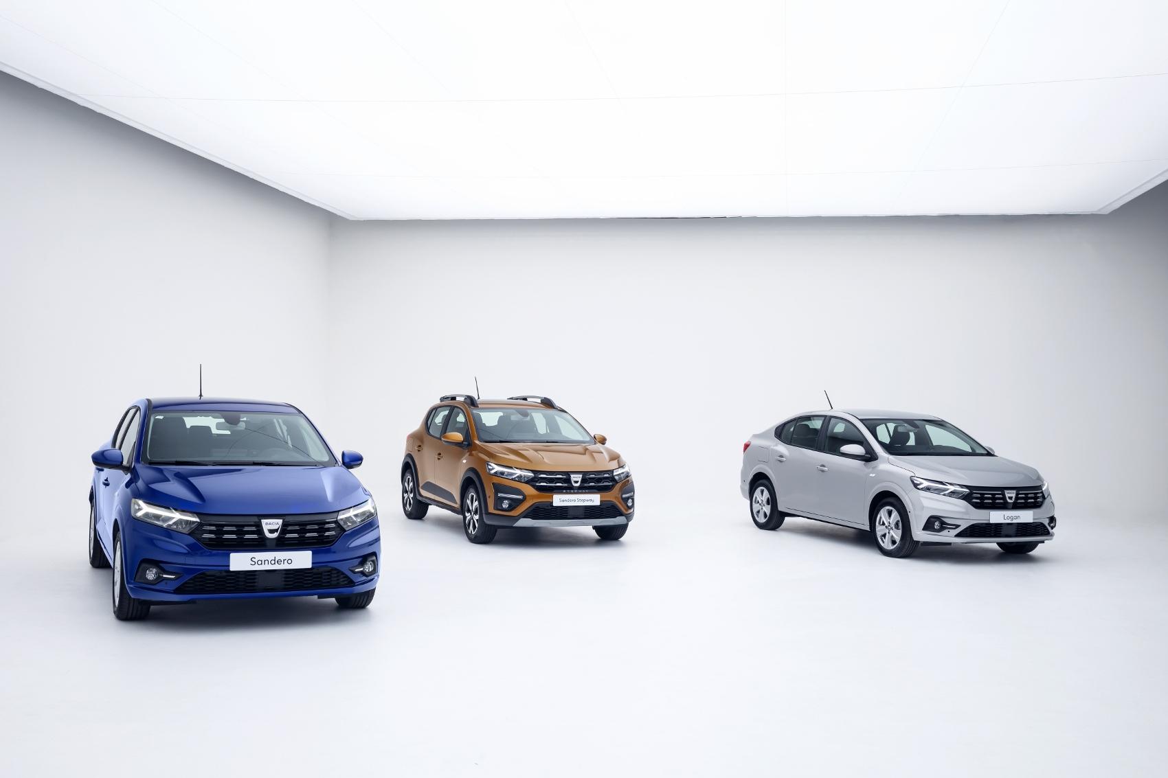 2020 - New Dacia Range (1700x1133)