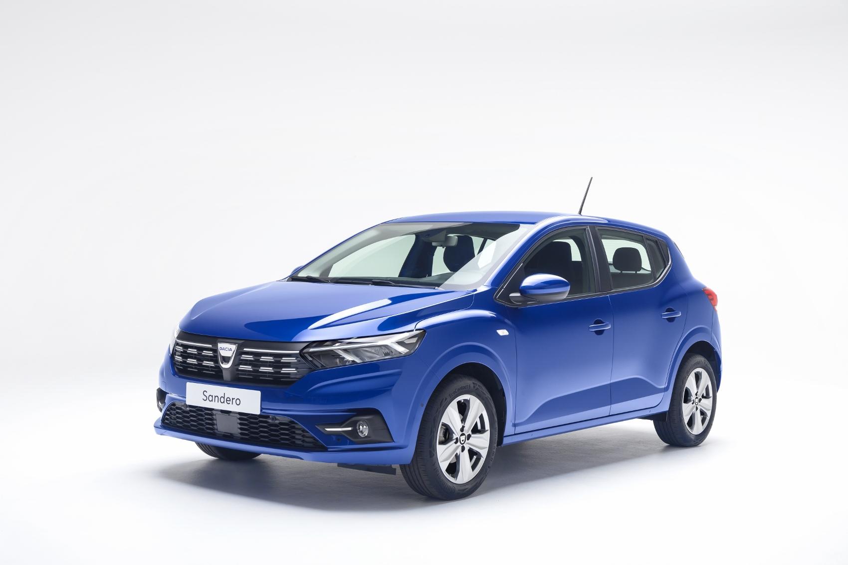 2020 - New Dacia SANDERO (1) (1700x1133)