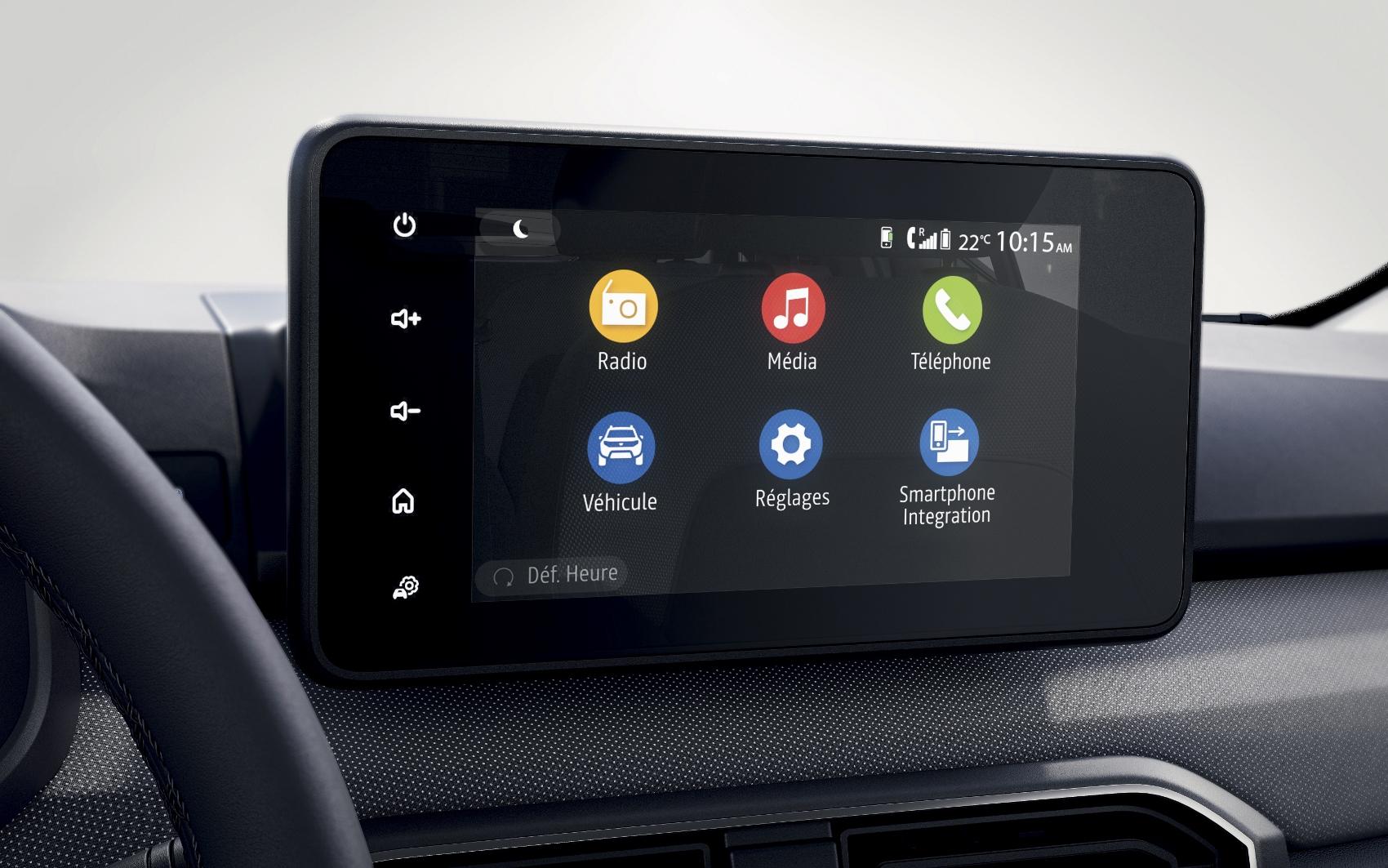 2020 - New Dacia SANDERO (10) (1700x1063)