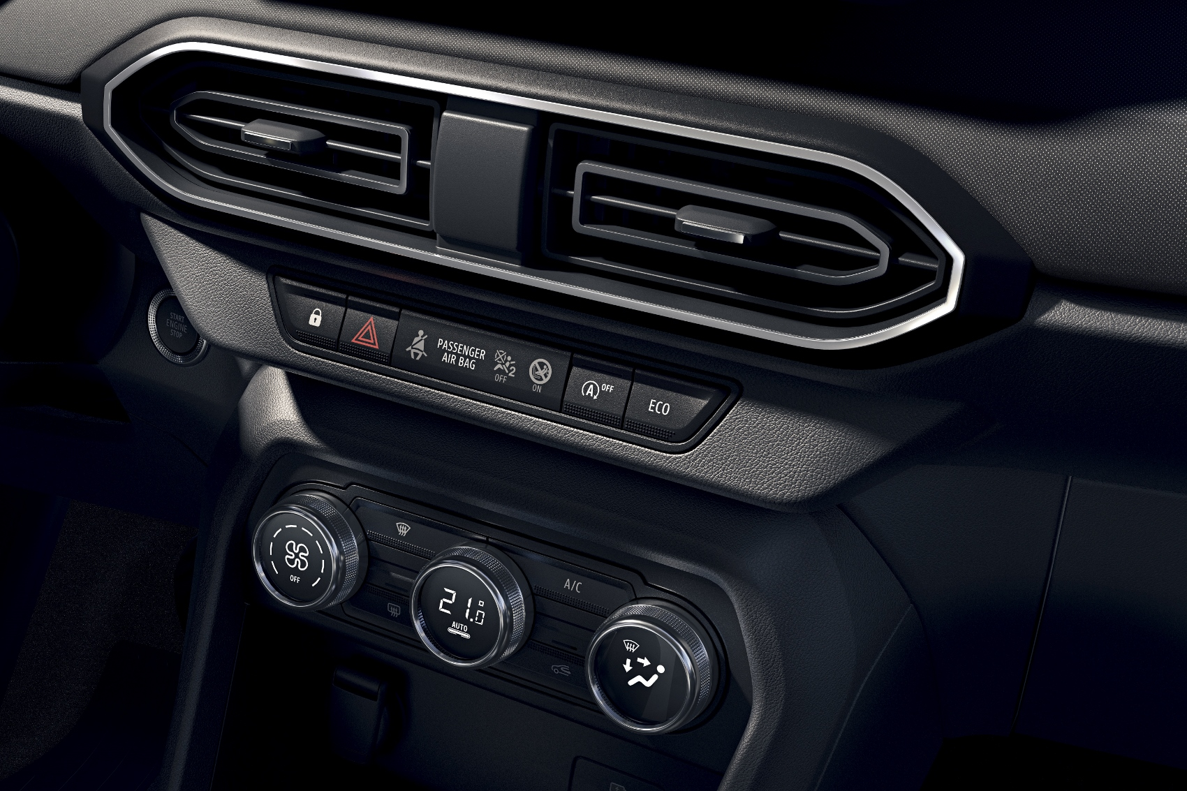 2020 - New Dacia SANDERO (11) (1700x1133)