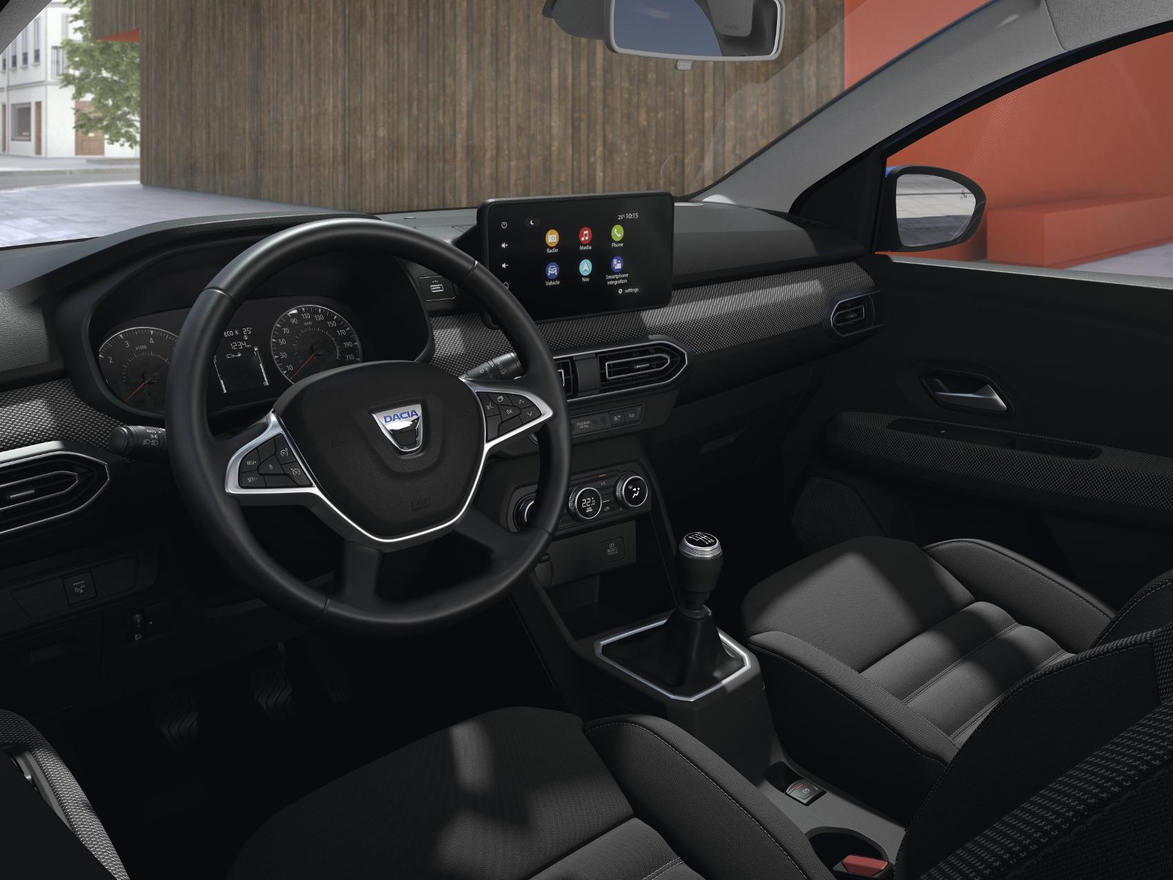 2020 - New Dacia SANDERO (1700x1275)
