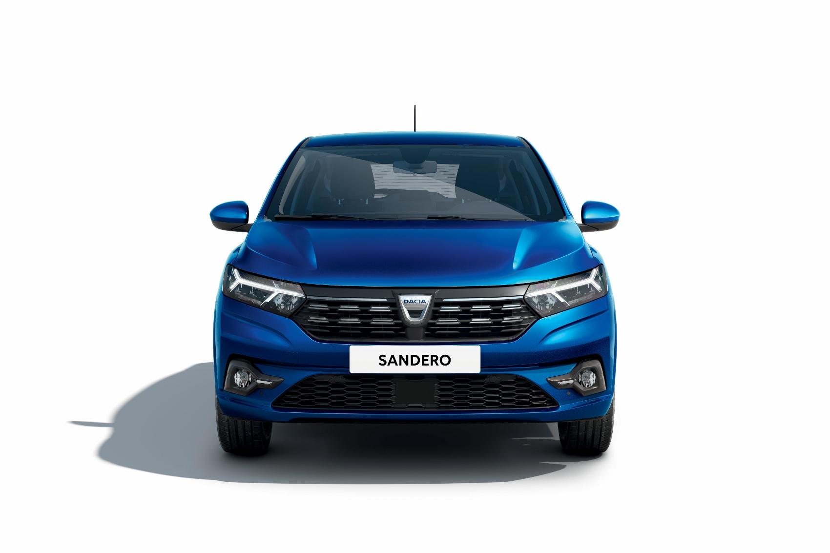 2020 - New Dacia SANDERO (3) (1700x1133)