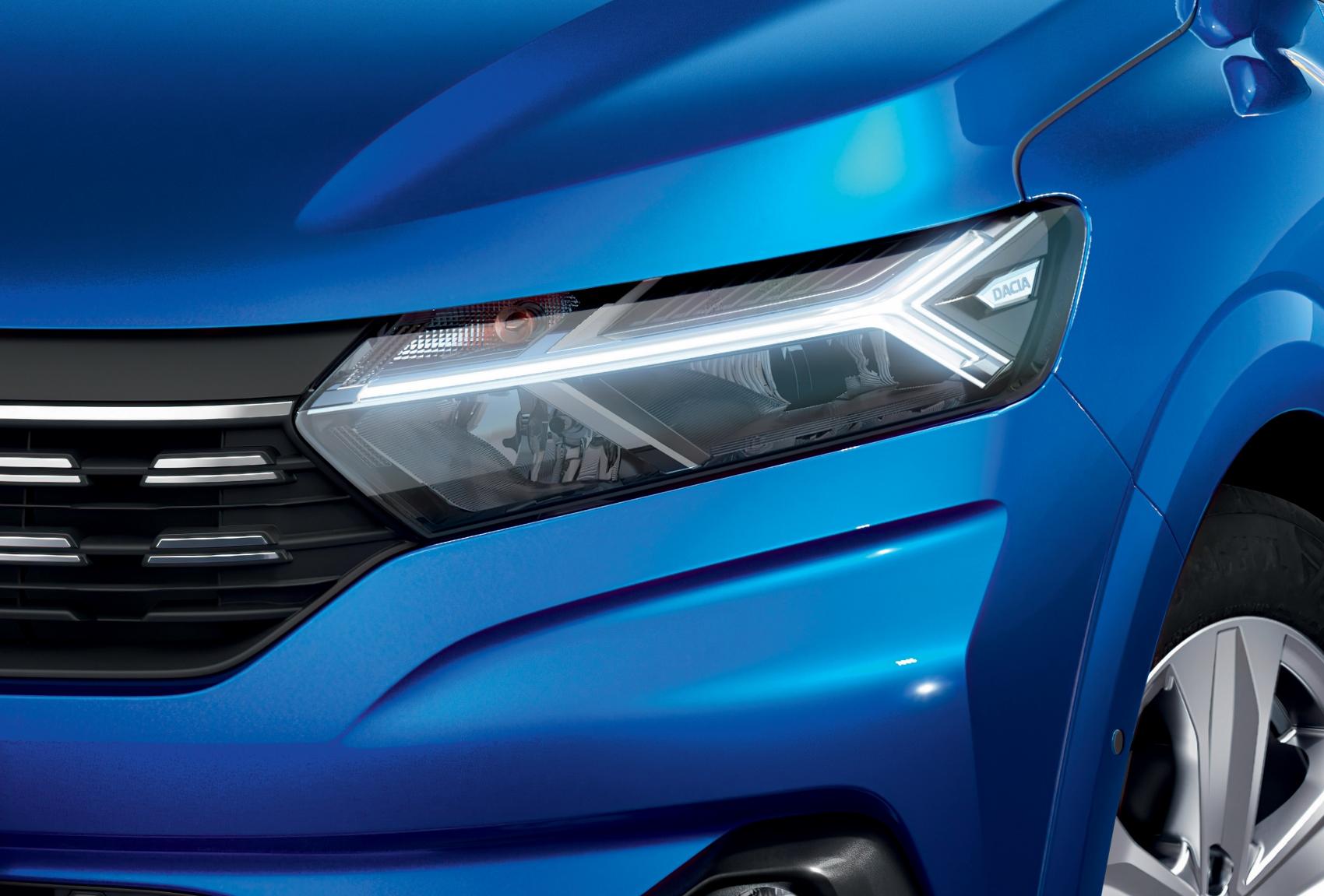 2020 - New Dacia SANDERO (6) (1700x1151)