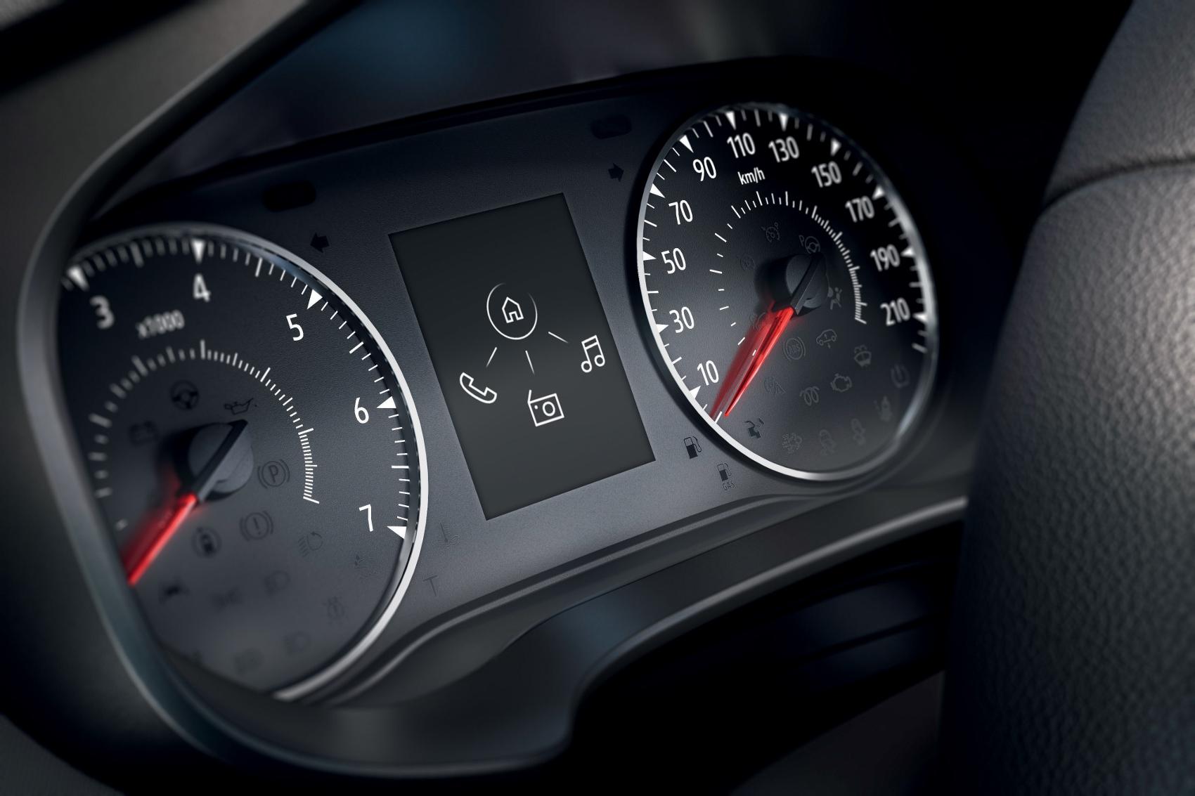 2020 - New Dacia SANDERO (8) (1700x1133)