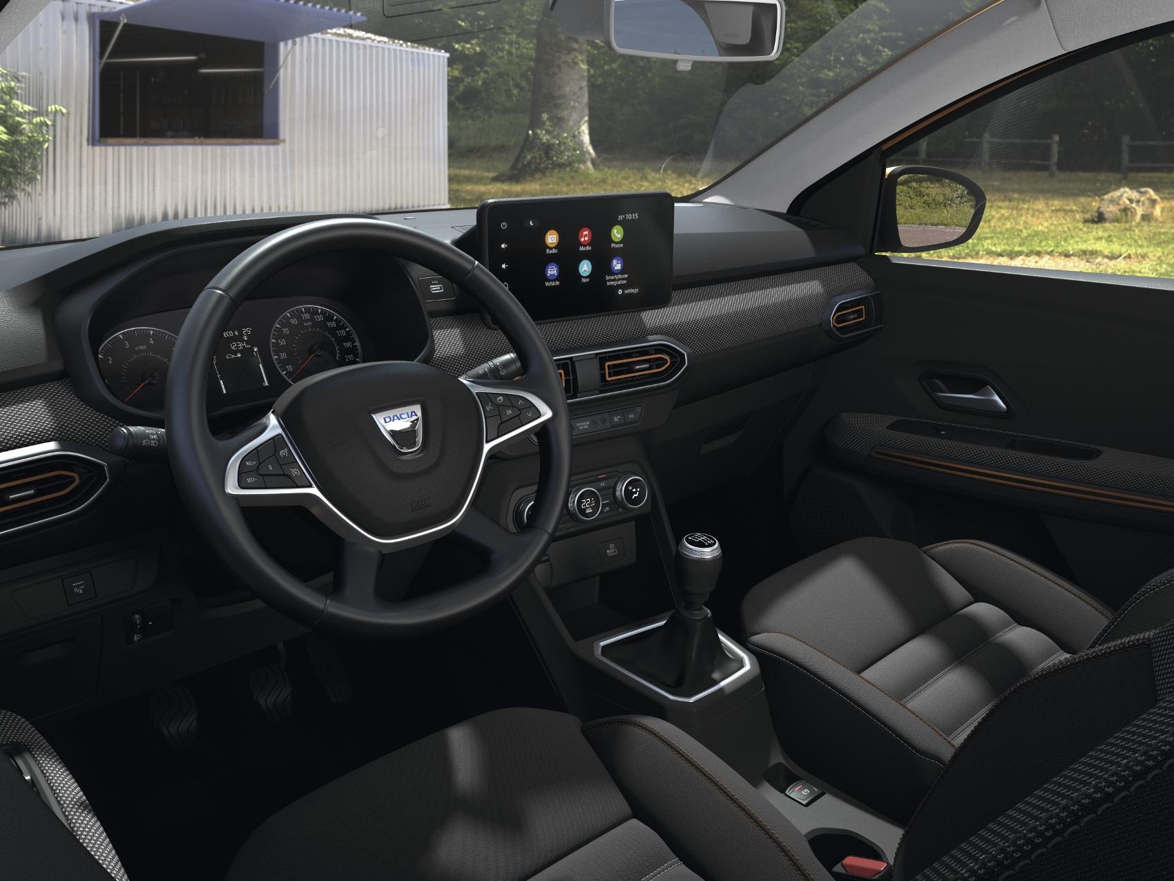 2020 - New Dacia SANDERO STEPWAY (1) (1700x1275)
