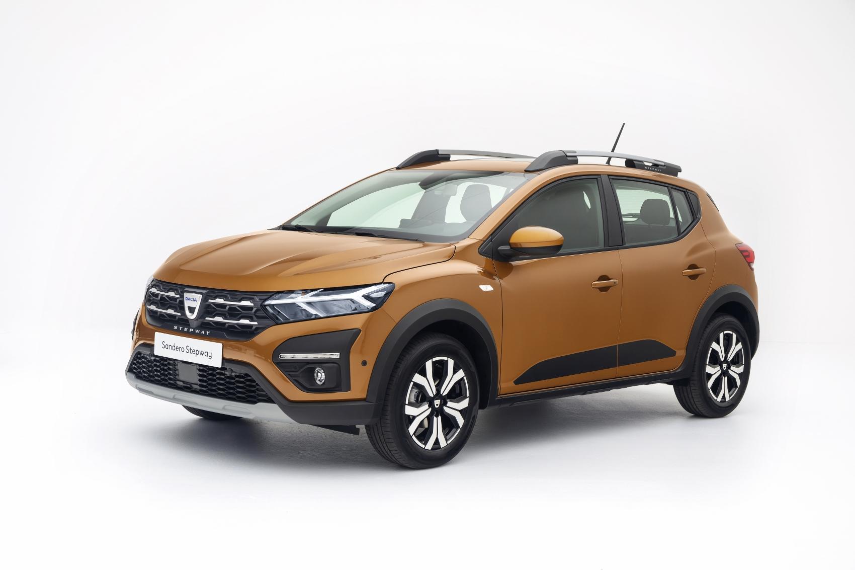 2020 - New Dacia SANDERO STEPWAY (2) (1700x1133)