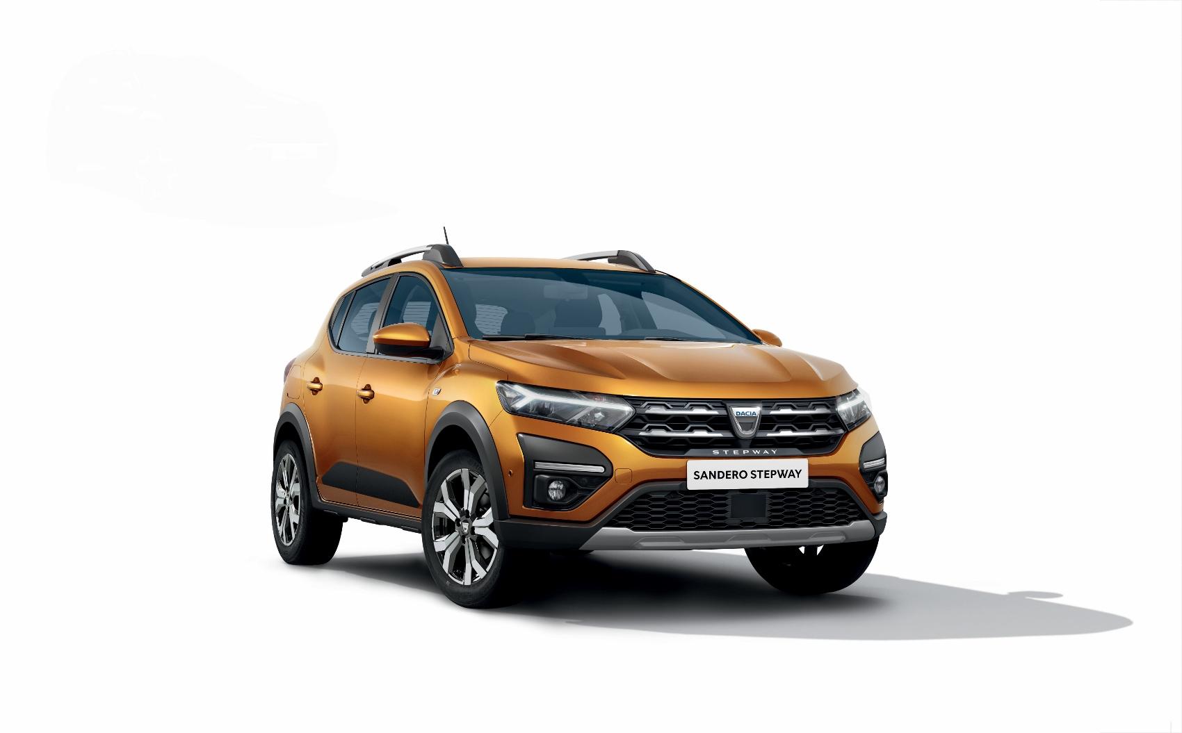 2020 - New Dacia SANDERO STEPWAY (3) (1700x1055)