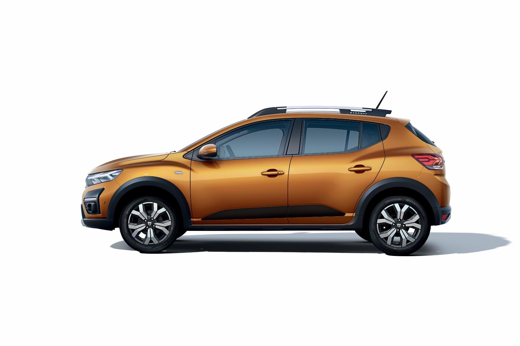 2020 - New Dacia SANDERO STEPWAY (4) (1700x1133)
