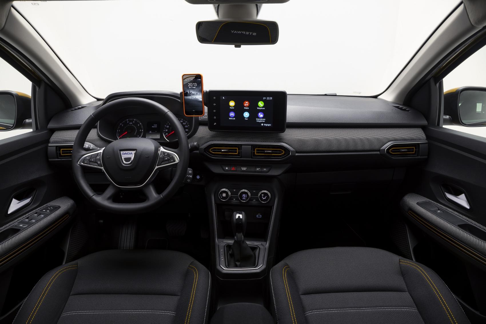 2020 - New Dacia SANDERO STEPWAY (7) (1700x1133)