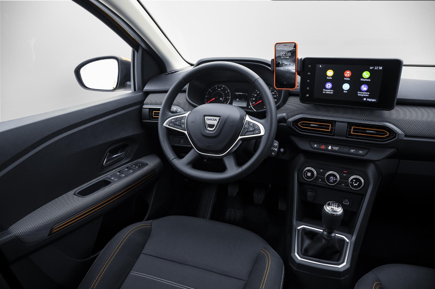 2020 - New Dacia SANDERO STEPWAY (9) (1700x1133)