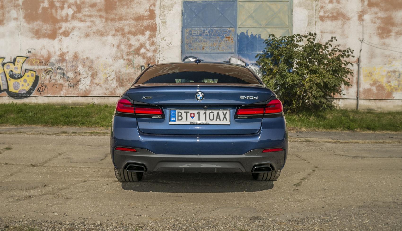 BMW 540d (12)