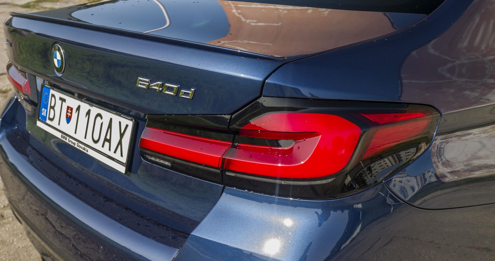 BMW 540d (13)