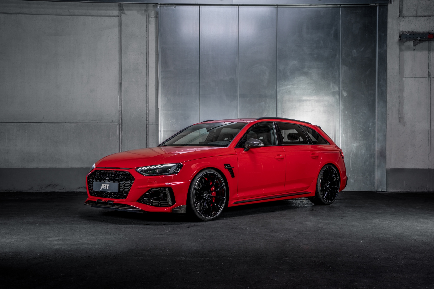 ABT_RS4-S (1)