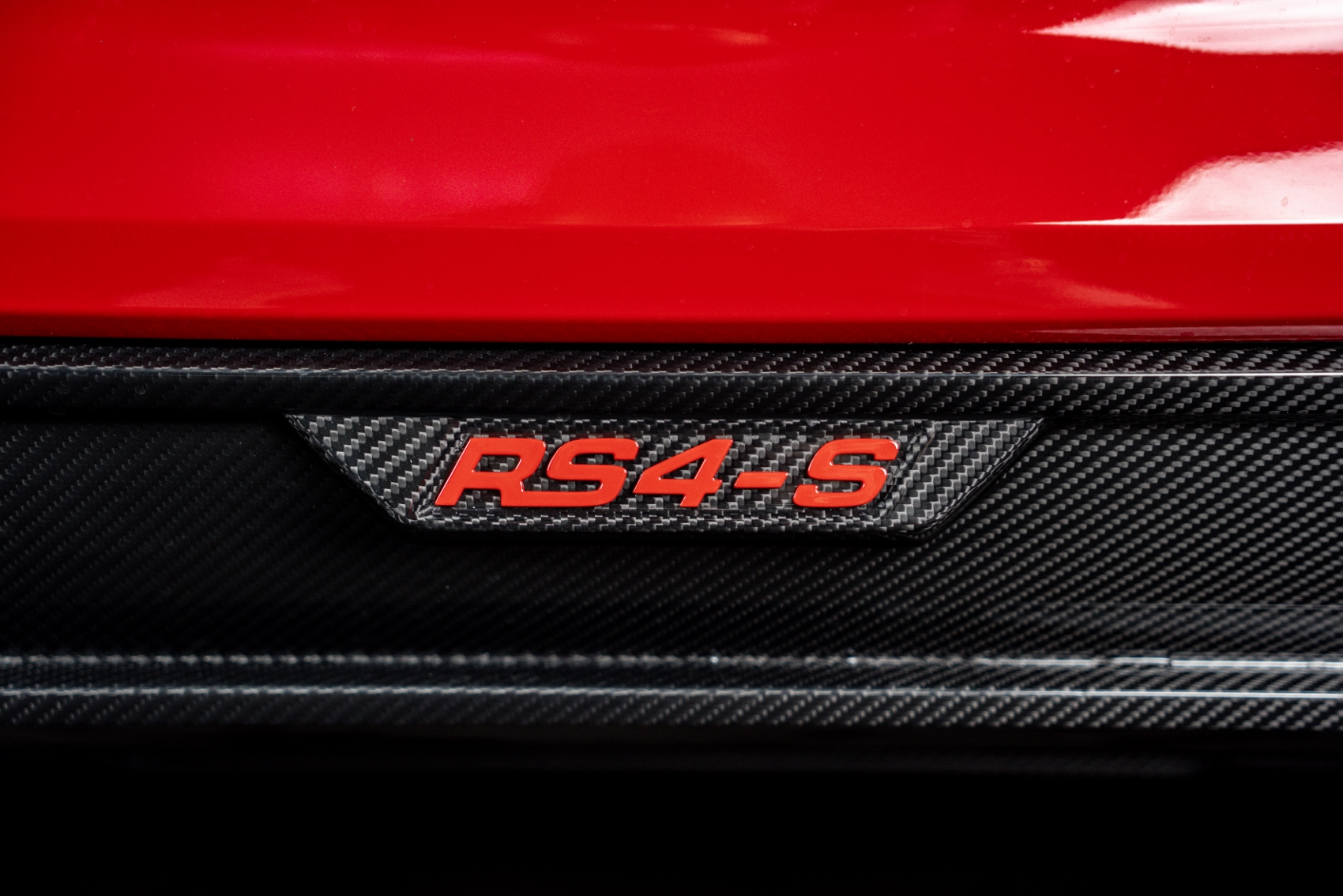 ABT_RS4-S (11)