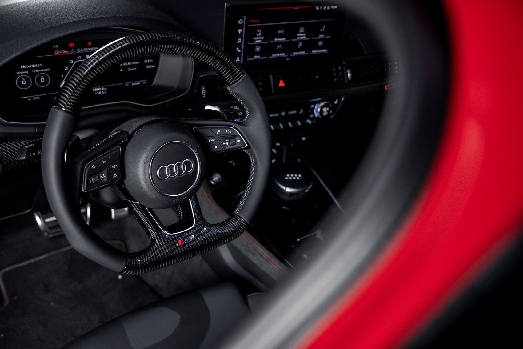 ABT_RS4-S (12)