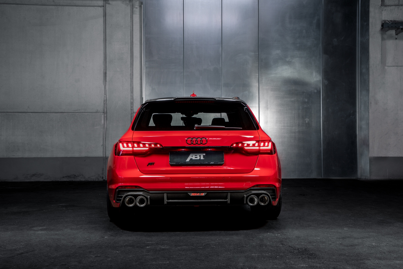 ABT_RS4-S (3)