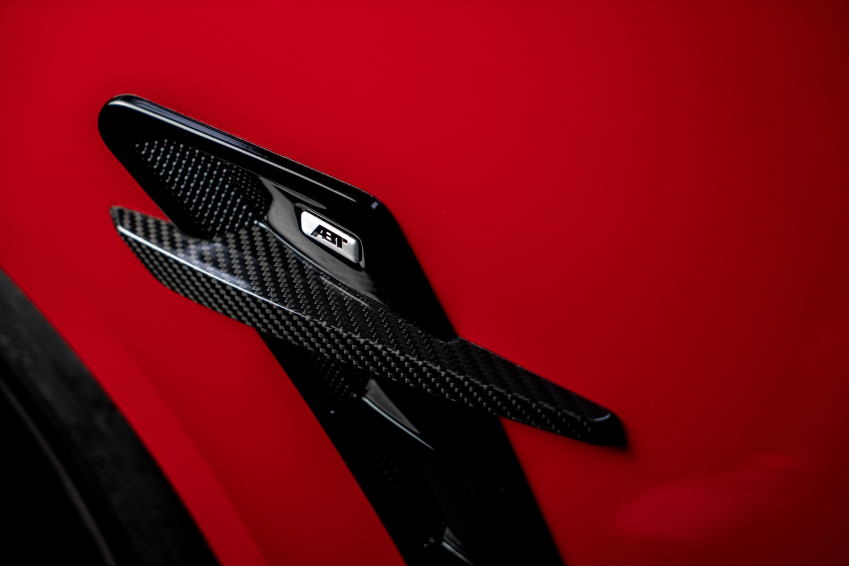 ABT_RS4-S (8)