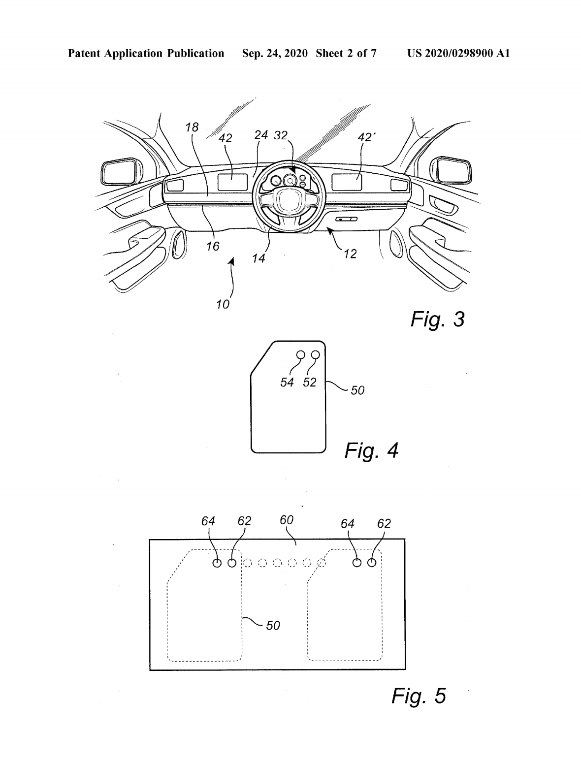 Volvo-Variable-Driving-Position-Patent-3