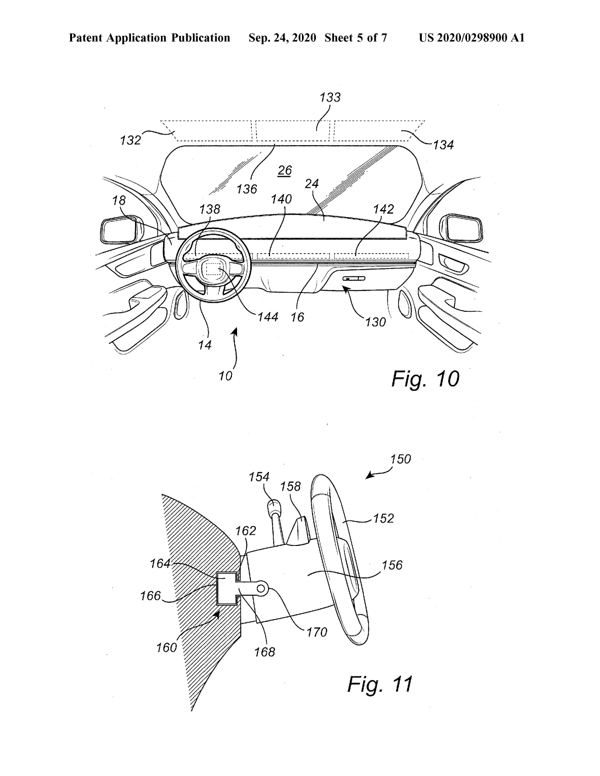 Volvo-Variable-Driving-Position-Patent-6