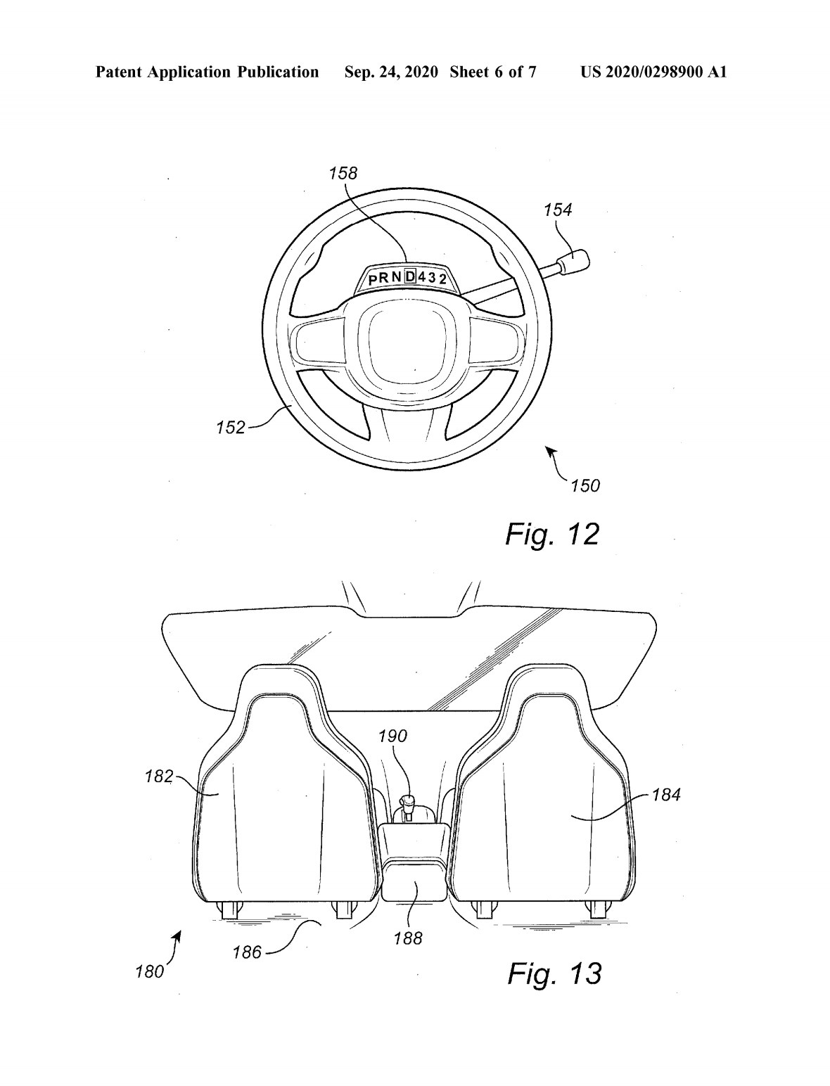 Volvo-Variable-Driving-Position-Patent-7