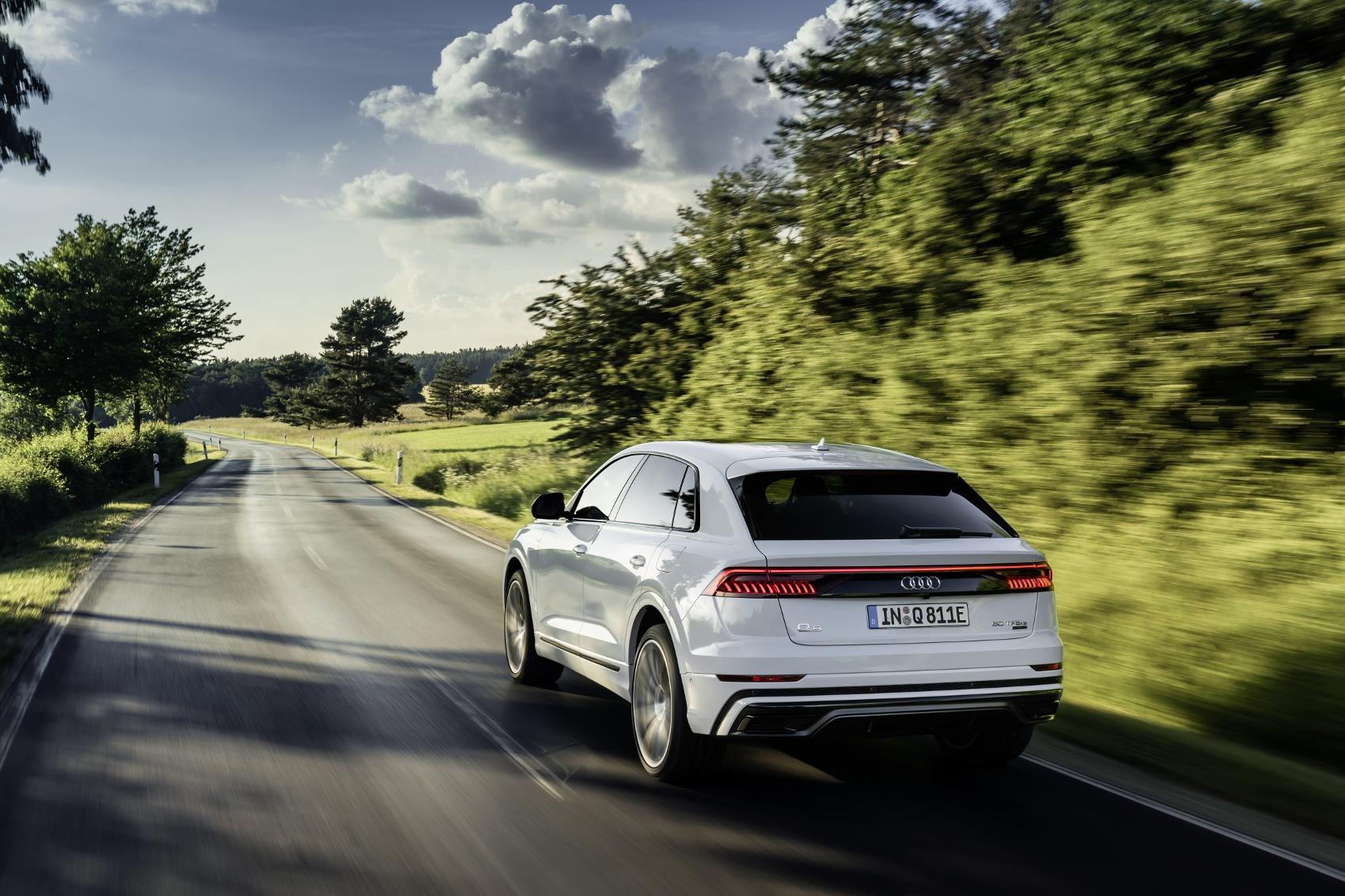 Audi Q8 (1)