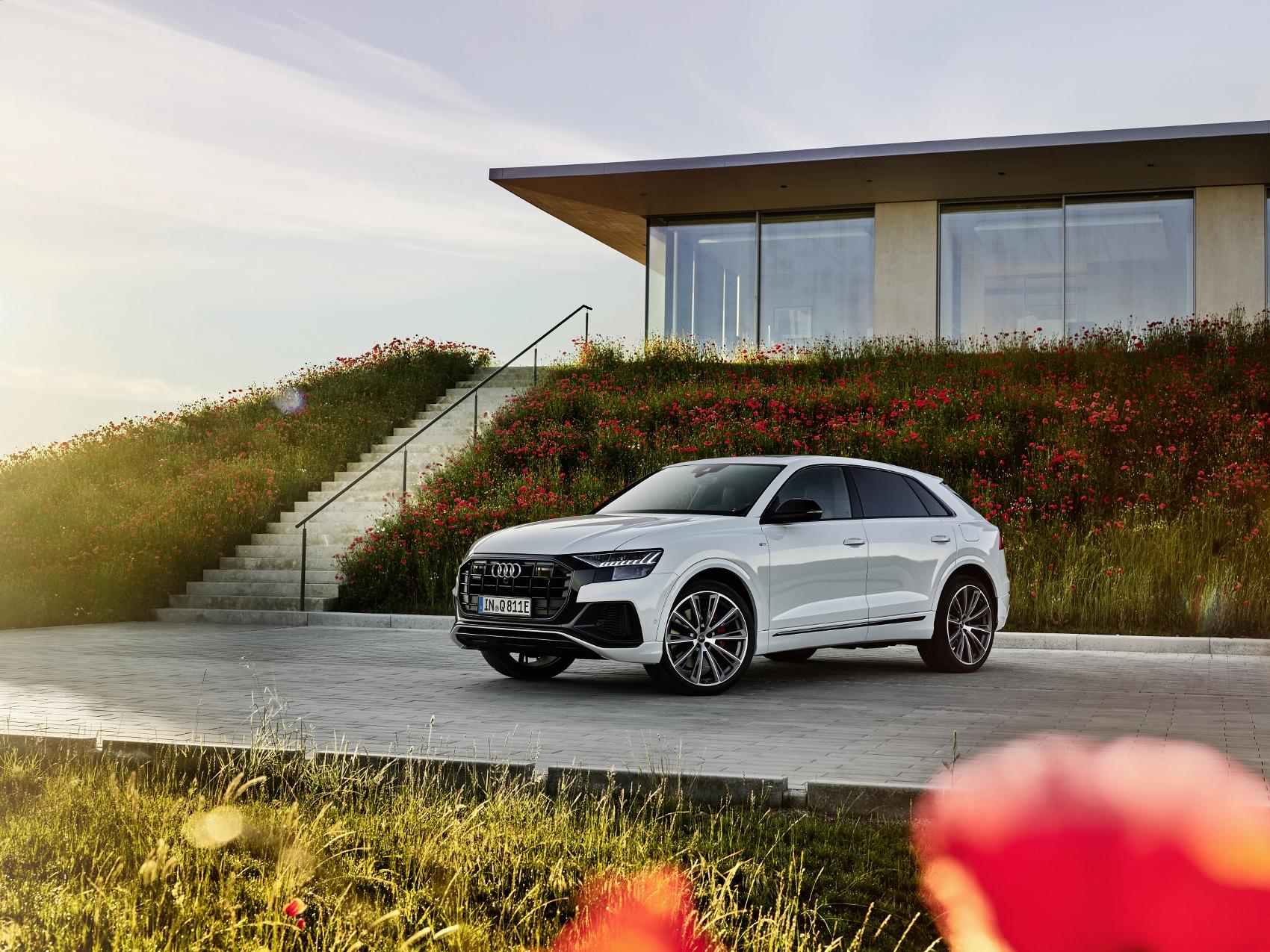 Audi Q8 (3)