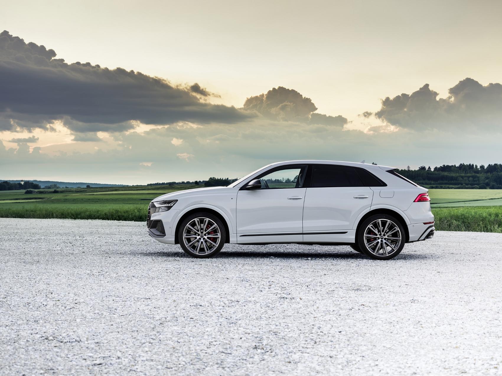 Audi Q8 (8)