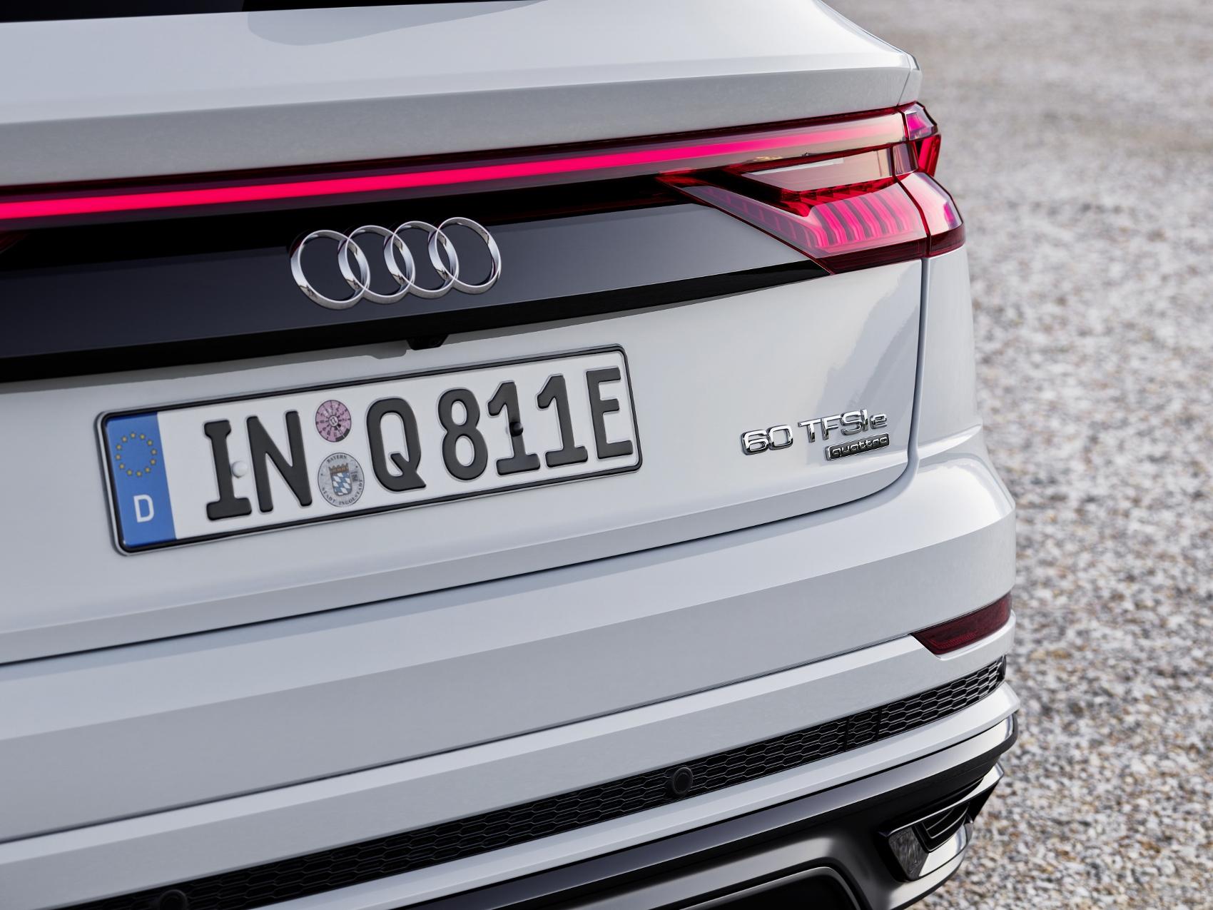 Audi Q8 (9)